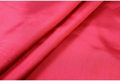 Bright Red Anti-Static Lining