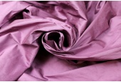 Silk Dupion - Heather - B27