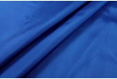 Royal Blue Anti-Static Lining