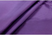 Royal Purple Anti-Static Lining