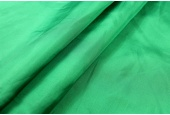 Emerald Anti-Static Lining