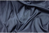 Navy Anti-Static Lining