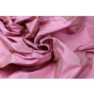 Silk Dupion - Tea Rose - B41