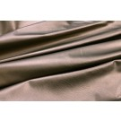 Soft Leatherette - Bronze Black
