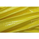 PVC - Bright Yellow