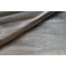 Leather Skin - Silver