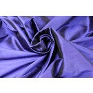 Silk Dupion - Purple - B34