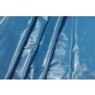 Stretch PVC - Sky Blue
