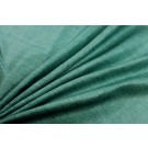 Silk Matka - Teal