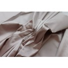 Stretch Duchesse Satin - Dusty Pink