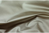 Soft Leatherette - Metallic Gold