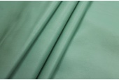 Stretchy Soft Leatherette - Mint