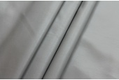 Stretchy Soft Leatherette - Grey