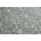 Leaf Pattern Lace - Oyster