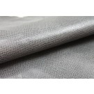 Leather Skin - Dark Grey Reptile