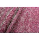 Banaras Brocade - Bright Pinks