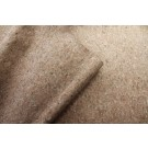 Cork Fabric - Plain