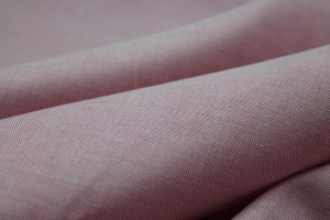 Shirting Cotton - Pink