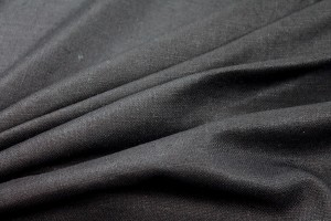 Silk Matka - Black