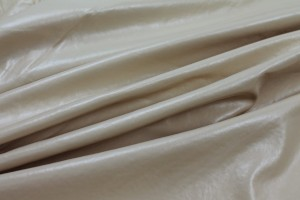 Soft Leatherette - Beige
