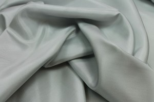 Silver Grey Anti-Static Lining