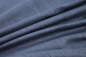 Silk Matka - Navy