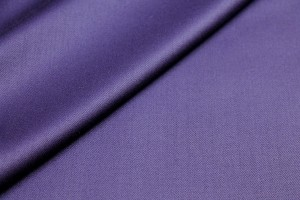 Wool Venetian - Purple