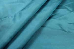 Teal Anti-Static Lining