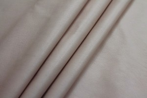 Stretchy Soft Leatherette - Pink