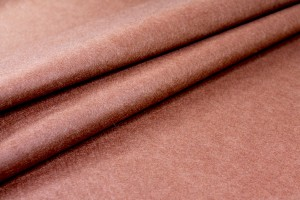 Craft Felt - Brown