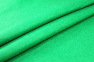 Craft Felt - Green