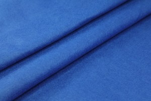 Craft Felt - Royal Blue