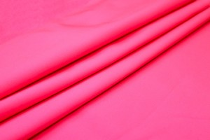 Soft Shell Jersey - Neon Pink
