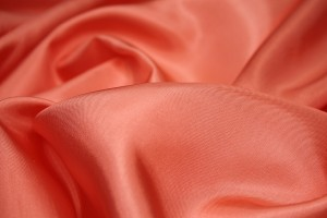 Coral Anti-Static Lining