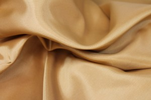 Deep Gold Anti-Static Lining