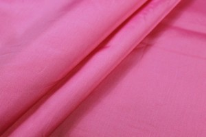 Bright Pink Anti-Static Lining