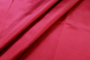 Dark Red Anti-Static Lining