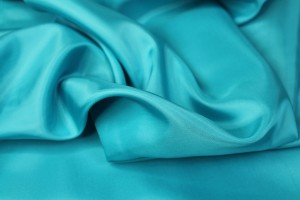 Turquoise Anti-Static Lining