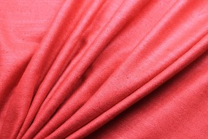 Silk Matka - Red