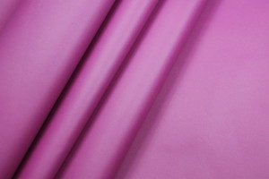 Leatherette - Deep Pink