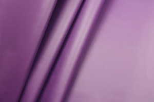 Leatherette - Purple
