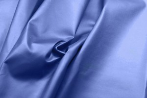 Matte Leatherette - Royal Blue