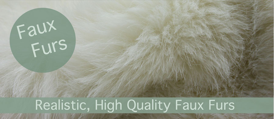 Click for finest Faux Fur